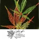 Leaflines
