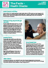 LOVE_factsheet_Health_Checks_04-1