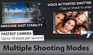Download-camera-Zoom-Fx-v5.7.0-Apk-Paid