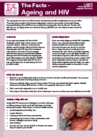 LOVE_factsheet_Ageing_and_HIV_03-1