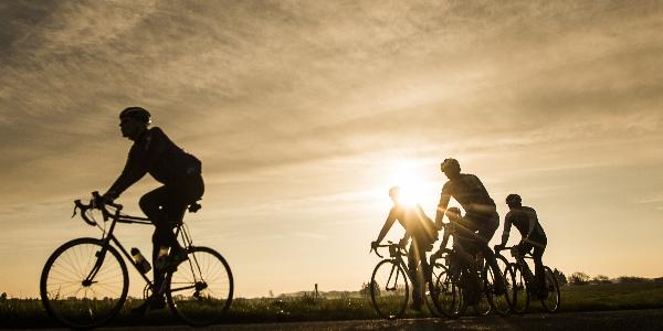 Paris Roubaix - Wouter Rooseboom