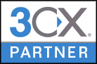 3CX Brisbane