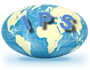 INTERNATIONAL PERSONNEL SOLUTIONS