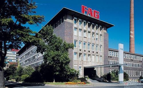 舍弗勒德国轴承工厂将裁员576人 逐步停产轮毂轴承