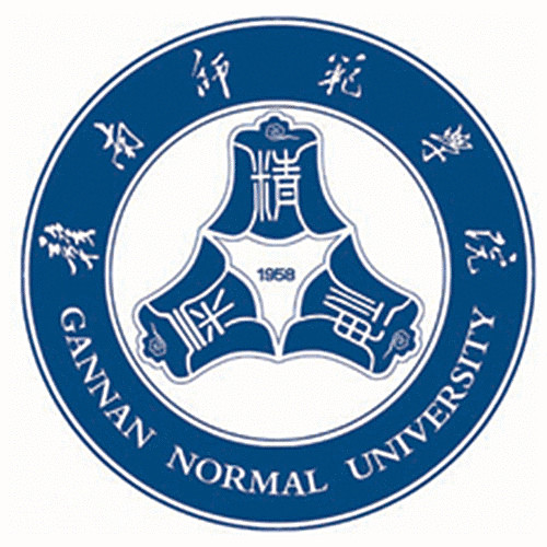 赣南师范学院GANNAN NORMAL UNIVERSITY