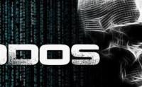 乐视视频遭恶意DDoS攻击 峰值流量达200G!