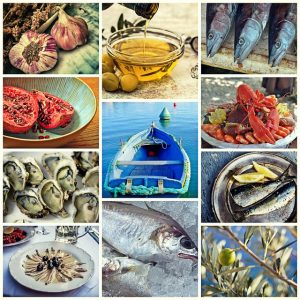 Finding Discount Seafood Products On The Web