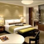 reservar una habitación hotel en francés