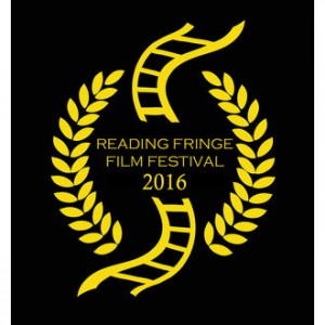 The Shortlisted Films