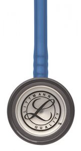3M-Littmann-Classic-II-SE-Stethoscope-28-Royal-Blue-Tube-2215-0-2