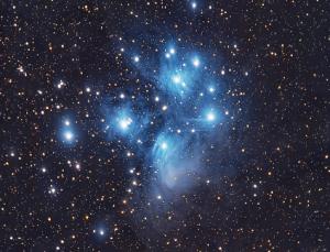 astronomy_astrophysics