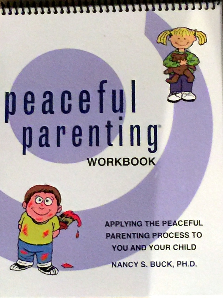 workbook cover cropped