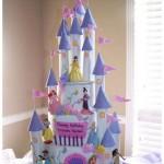 birthday cakes easy to make