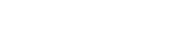 Utah Department of Heritage & Arts
