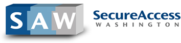 SecureAccess Washington