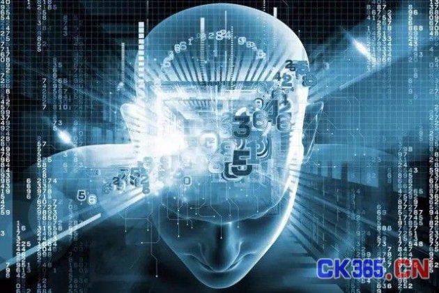 2016 年人工智能最重要的发展:面向所有人的深度学习