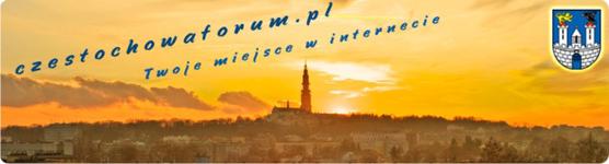 Częstochowa - Forum