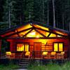 Lone Mountain Ranch, Big Sky