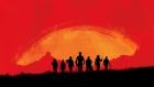 Red Dead Redemption? teaser