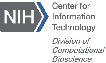 CIT/DCB logo