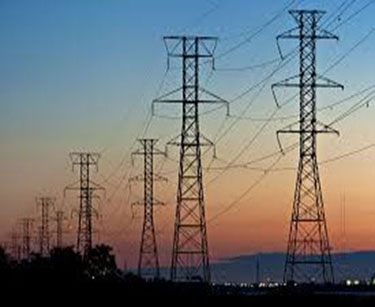Electricity Supply Purchasing
