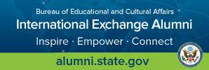 International Exchange Alumni