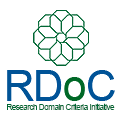 NIMH Research Domain Criteria