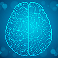BRAIN Initiative research