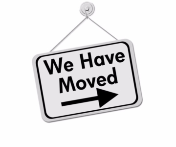 we-have-moved