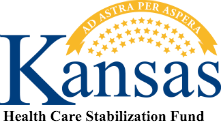 Kansas Health Care Stabilization Fund