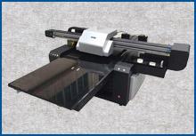KC6090-UV打印机