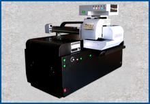 KC4080-UV打印机