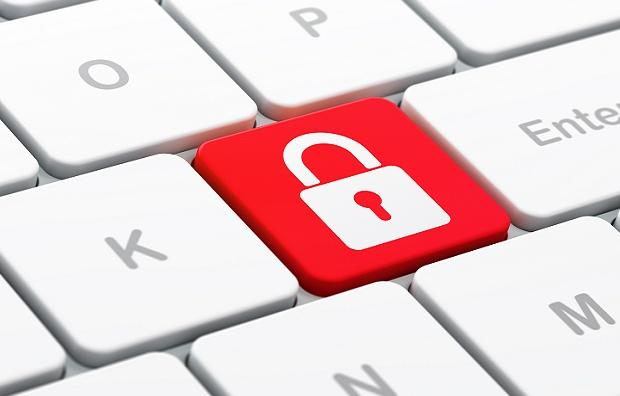 Take steps to enhance your personal safety and security online.