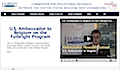 Site www.fulbright.be