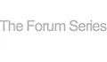 Logo The Forum Series