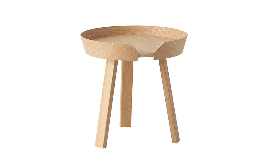 Laurel & Wolf Explains: Scandinavian Style, Laurel & Wolf, Design Within Reach, $359.20