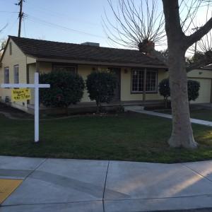 Stop Foreclosure Sacramento