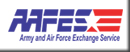 Link to AAFES website