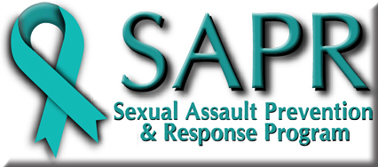 Sexual Assault Prevention Resource