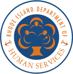 State of Rhode Island: Department of Human Services