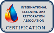 ICRA Comprehensive Certification