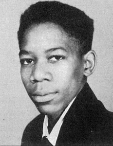 15147-young-morgan-freeman
