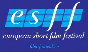 esff-logo-blue-white-cyan-A4