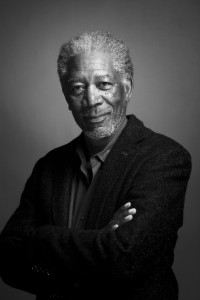 men morgan freeman 3328x4992 wallpaper_www.wallpaperhi.com_32