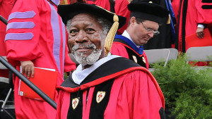 gty_morgan_freeman_commencement_jef_130531_wmain