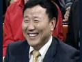 俞敏洪经典语录-子品牌和主品牌发展要有侧重点-赢在中国第三季论坛