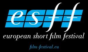 esff-logo-black-white-cyan-A4
