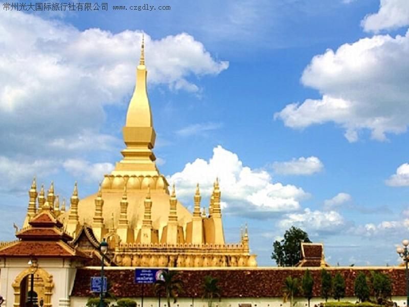 gd_老挝.jpg