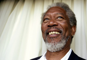 celebrities-morgan-freeman-384438