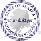 Notary-Office-Logo
